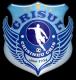 Crisul Chisineu