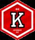 FK Kryvyi Rih