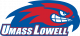 UMass Lowell River Hawks (Massachusetts Uni.)