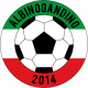 AlbinoGandino 2014