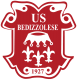 US Bedizzolese
