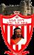 Fasil Kenema FC