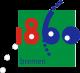 ATSV 1860 Bremen (aufgel.)