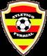 Atlético Furrial