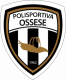 Ossese