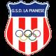 GSD La Pianese