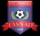 Unirea Tasnad
