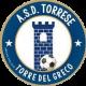 Polisportiva Torrese 1974