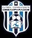 Fútbol Consultants Desamparados