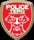 Police Tero FC B