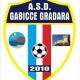 ASD Gabicce Gradara