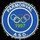 ASD Parmonval