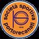 SS Portorecanati