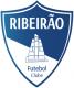 Ribeirão 1968 FC