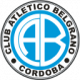 CA Belgrano II