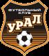 Ural 2 Ekaterinburg