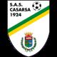 SAS Casarsa