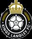 Kings Langley FC