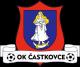 OK Castkovce