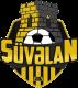 FK Shuvalan