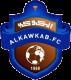 Al-Kawkb Club