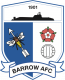 Barrow AFC