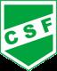 CS Ferroviario (Corrientes)