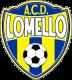 ACD Lomello