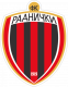 FK Radnički Zrenjanin