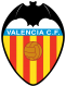 FC Valencia B (Mestalla)