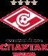 Spartak Mosca II
