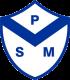PSM Fútbol