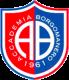 Accademia Borgomanero