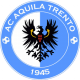 AC Aquila Trento