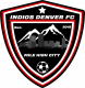 FC Indios Denver
