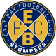 East Bay FC Stompers