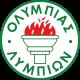 Olympias Lympion