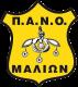 PANO Malion