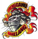 Hanelang FC