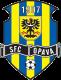 Slezsky FC Opava B