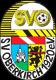 SV Oberkirch