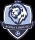 Accra Lions