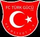 FC Türk Gücü Helmstedt