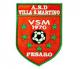 ASD Villa San Martino