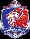 Port FC B