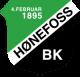 Hönefoss BK