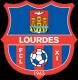 FC Lourdes