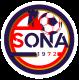 ASD Sona Calcio