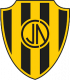 Club Jorge Newbery