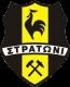 MGO Stratoniou
